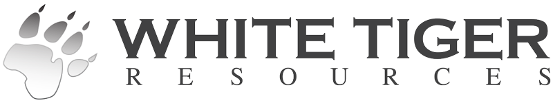 White Tiger Resources